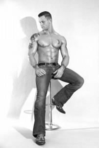 Stripper aus Ingolstadt